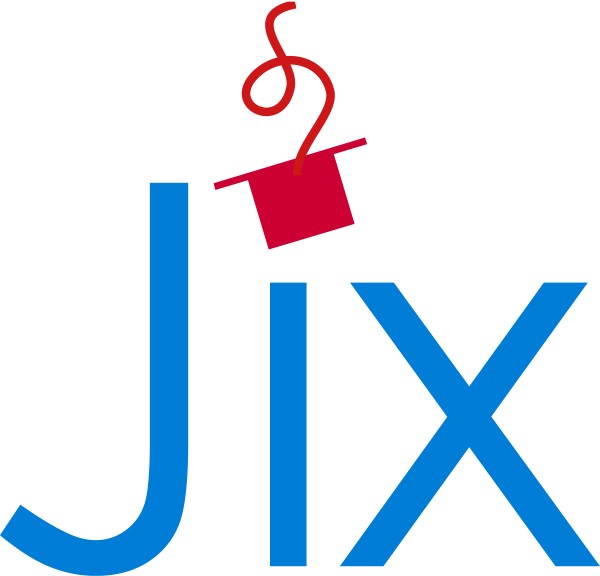 Jix Conversational Learning